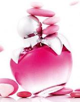 http://1.bp.blogspot.com/_5WSBYjOnPns/SoLa0BVIJ5I/AAAAAAAAAvA/ykLY9fvvCQo/s200/image.php.jpeg