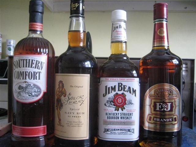[Bottles.jpg]