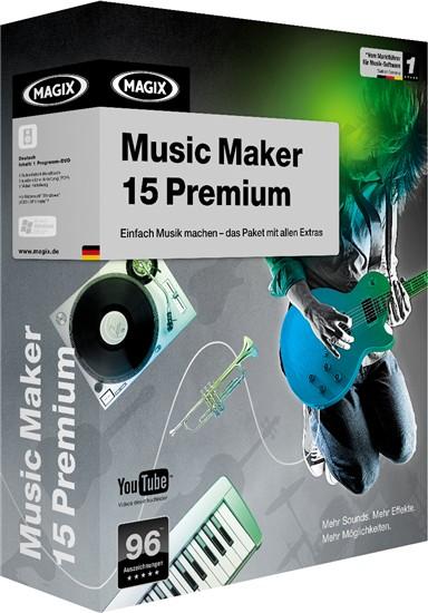 adobe music maker