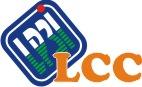 Bimbel LCC-PTC