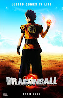 Dragon,Ball,movie,live,action,trailer,Dragon,ballZ,Justin Chatwin, James Marsters, Emmy Rossum, Jamie Chung, Joon Park, Eriko Tamura, Randall Duk Kim, Texas Battle, Ernie Hudson, Chow Yun-Fat,rajarshi,sharma,rajsharmablogs.blogspot.com