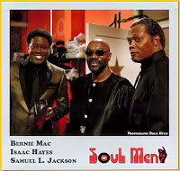 soul men, movie, poster, picture, hollywood, releases,of, the, month,samuel, jackson, rajsharmablogs.blogspot.com