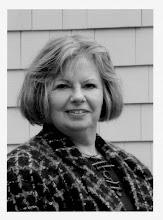Carol A. Cioppa AIA LEED AP