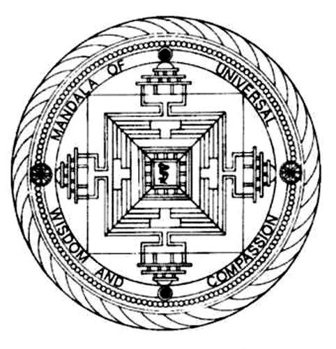 [Mandalas_tibetains(darshan.fr.eu.org).jpg]