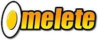 dica-omelete-fofa-saborosa