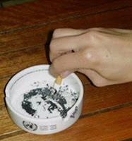 dica-remover-cheiros-desagradaveis-cinzeiros