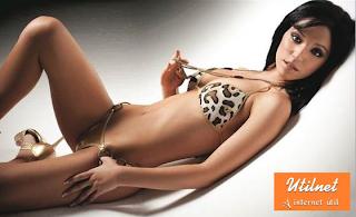 sul-africanas-bonitas-sensuais-fotos