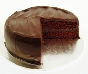 dicas-bolo-chocolate