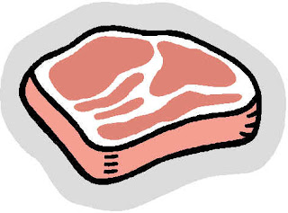 dica=amaciar=carne