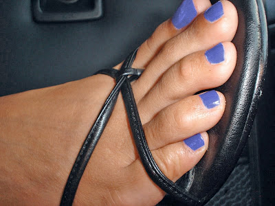 long toes blue nails Enter The Hardcore Vintage hardcore porn Picture