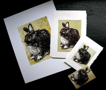 Christmas raffle for Rabbit & Guinea Pig Welfare. CLOSED Il_430xN.131964054