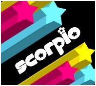 Ramalan Bintang Scorpio Minggu Ini 11 12 13 14 15 16 17 Desember 2012 ...
