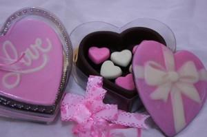 sms+valentine+2011 Kumpulan Sms Valentine   Ucapan Valentine  Terbaru 2011