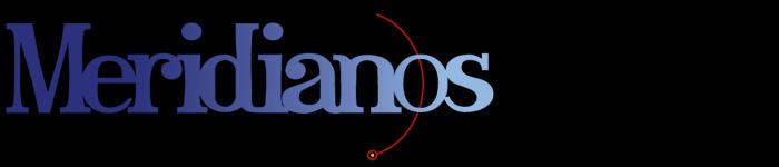 LogoOK.jpg