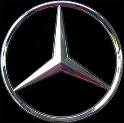 Mercedes-Benz es el fabricante