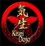 Asociación Nacional de Aikido Kisei Dojo (Antonio y Marcos Peña)