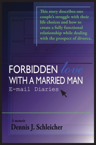 Forbidden+Love+with+a+Married+Man+Gay+Hu