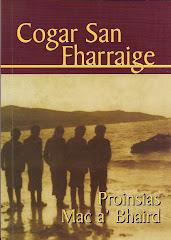 Cogar san Fharraige