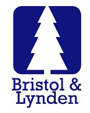 BRISTOL &amp; LYNDEN PRESS