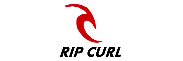 Rip Curl Ofrece A Su Distinguido Publico Toda La Linea De Ropa Para
