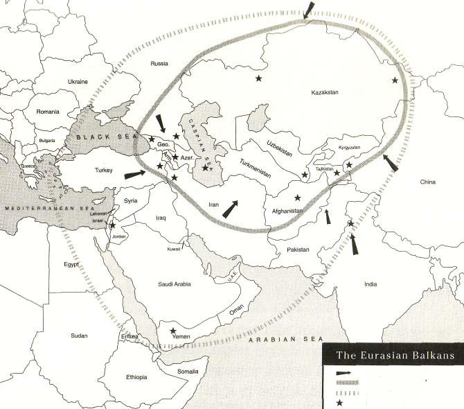 [Eurasian Balkans.jpg]