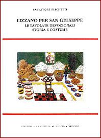 Lizzano per san Giuseppe