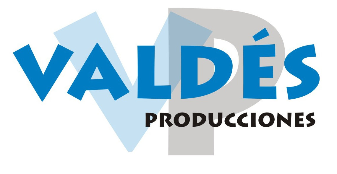 Valdés Producciones