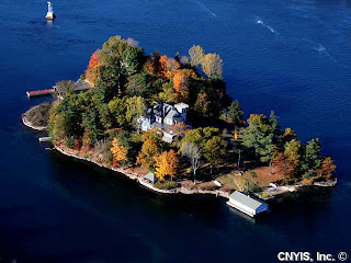 Properties For Sale Black Lake Ny