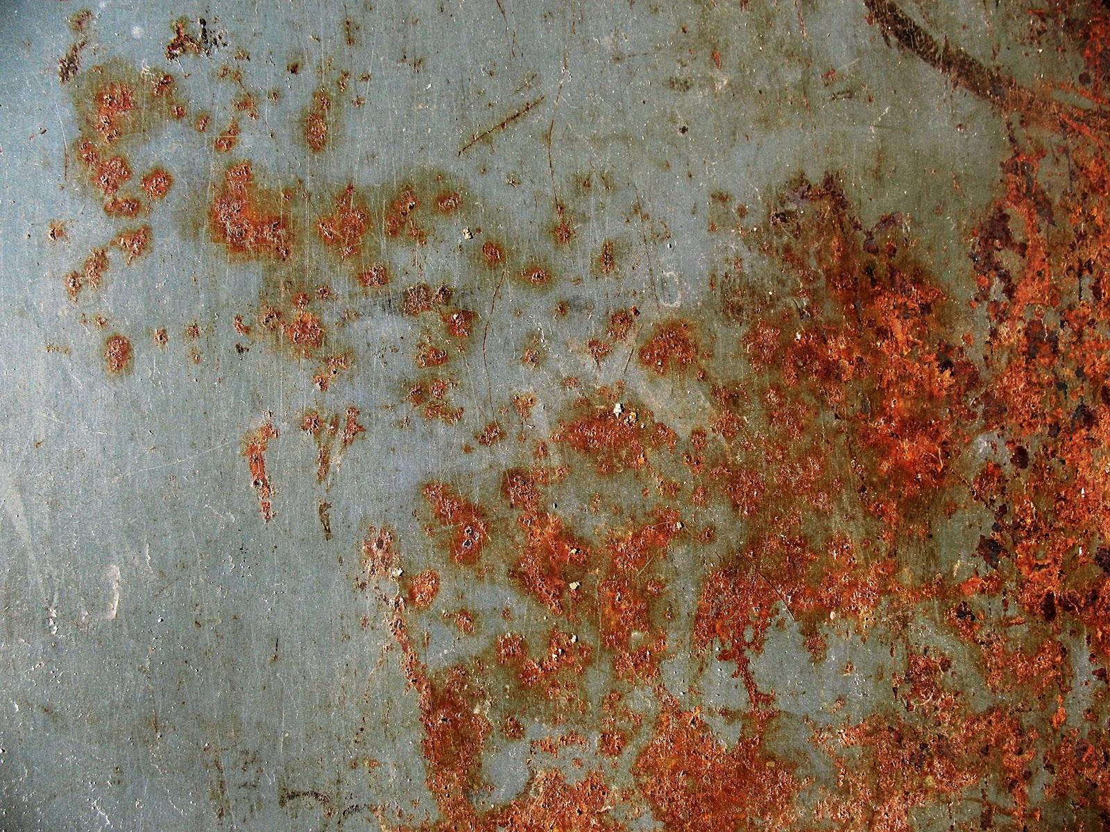 Free rust texture download: www.texturedownload.com/2011/01/free-rust-texture-download.html