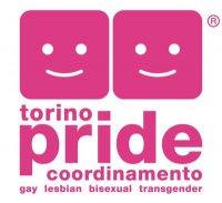 Coordinamento Torino Pride LGBT