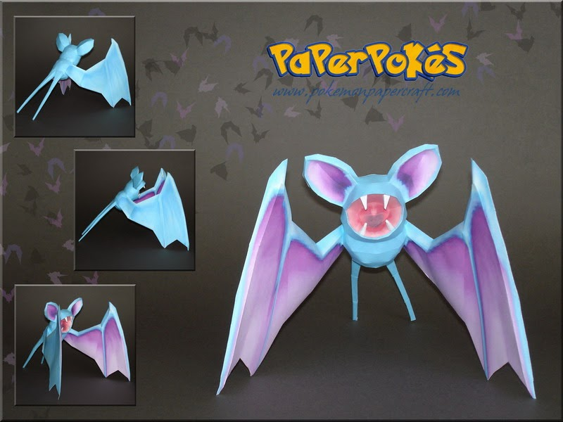 At what level does golbat learn hypnosis - answers.com