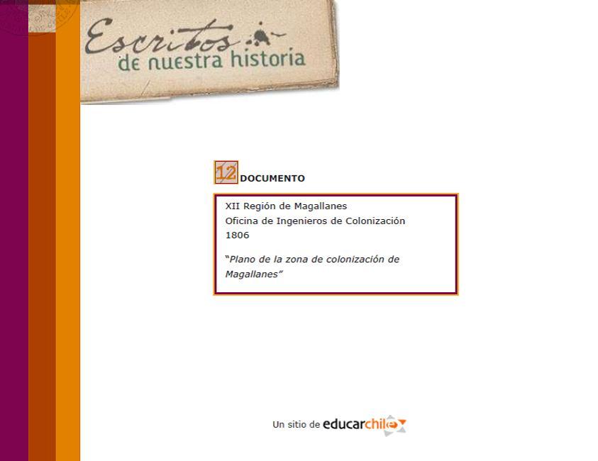 Biblioman a chilena escritos de nuestra historia oficina for Origen de las oficinas