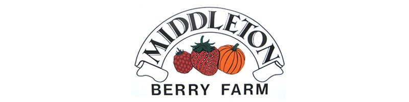 Middleton Berry Farm