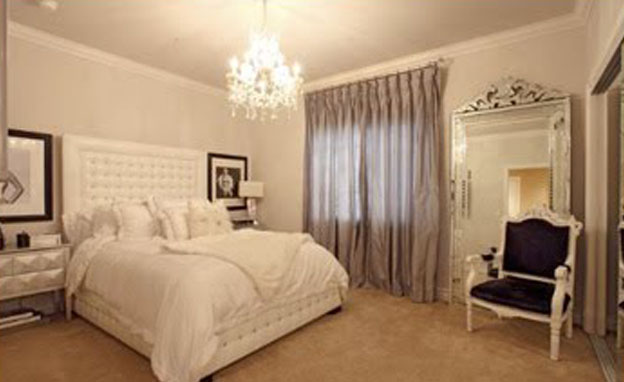 Humble Elegance Master Bedroom Redo