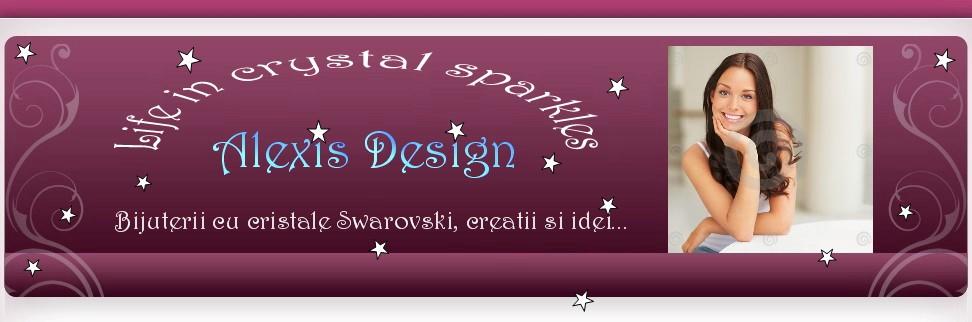 bijuteriidincristale.blogspot.com