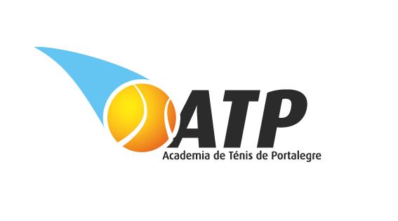 Clube ATP - Academia de Ténis de Portalegre