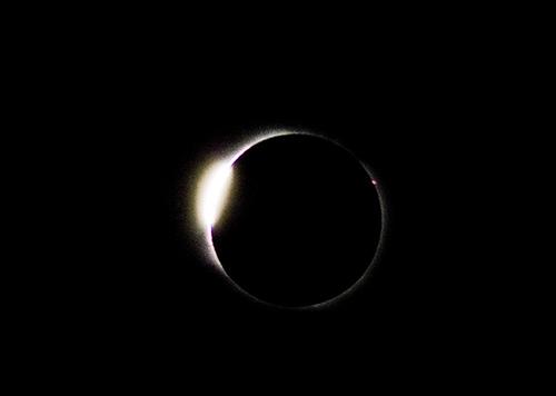 [Eclipse.jpg]