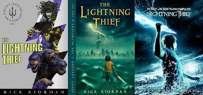 welcome teachers and students the lightning thief and a