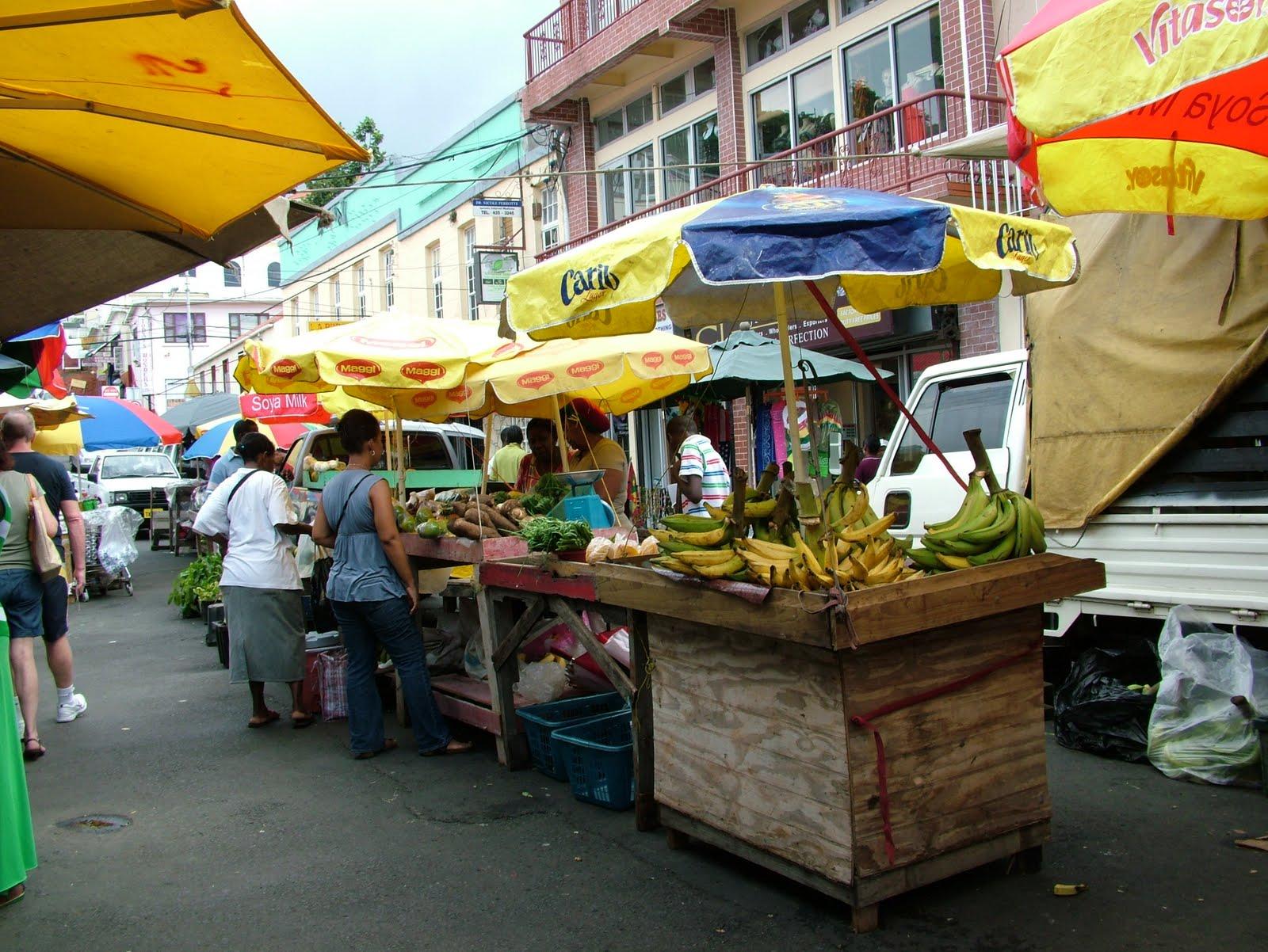 http://1.bp.blogspot.com/_5ZO_j9ozWwo/TPFlNI0dPVI/AAAAAAAAAI4/Ato2VYnqel4/s1600/Grenada%2B002.jpg