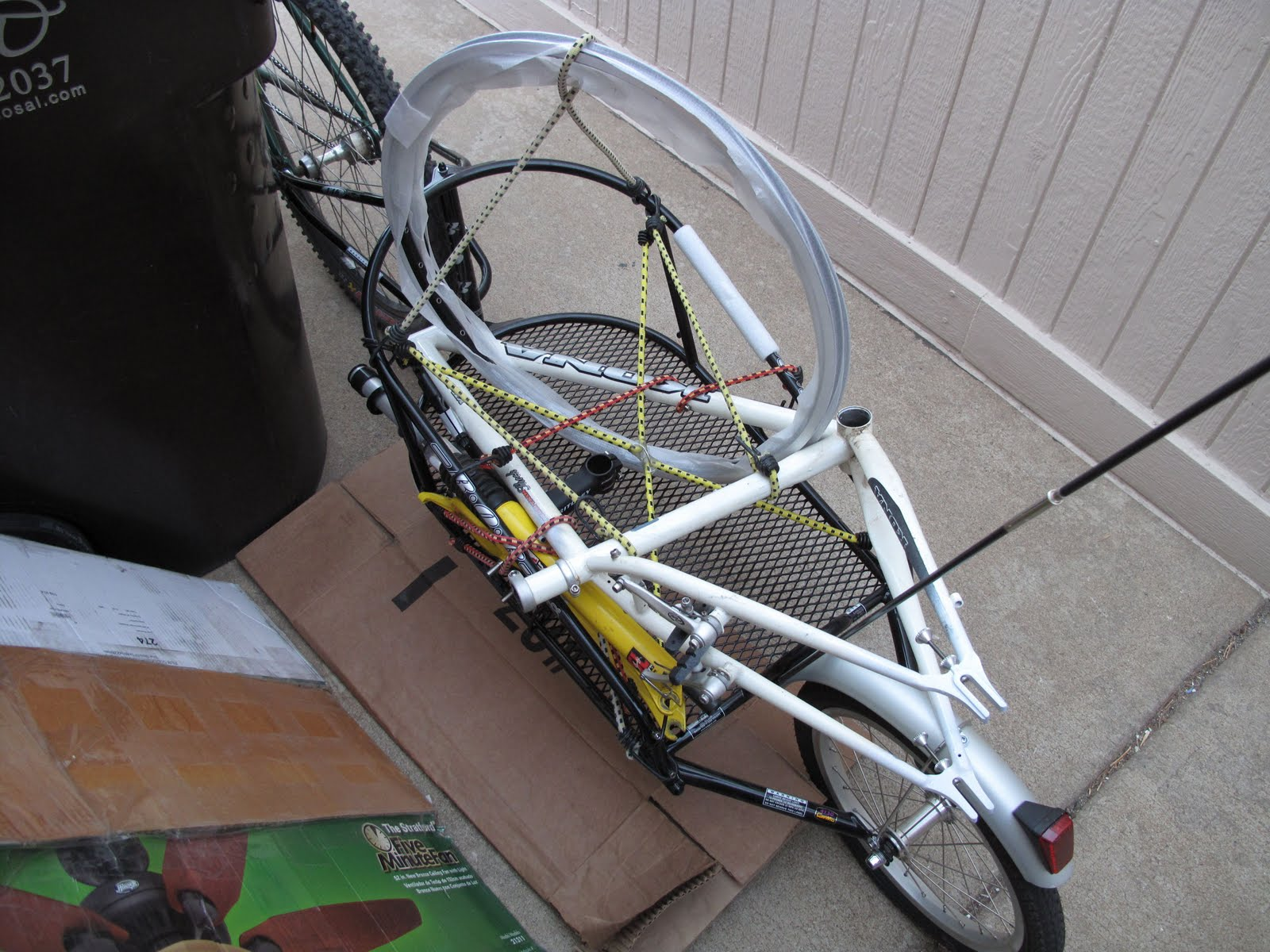 waltworks bicycles play to your strengths play to your strengths i had no problem installing some nice paul dropouts on bob s old kona so that he could happily singlespeed on it