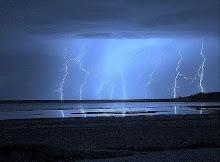Tempestade e