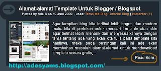 http://1.bp.blogspot.com/_5ZUG_ApPpIY/SjLwJpyyBWI/AAAAAAAAAKo/dKgZClwpp1k/s320/auto+read+more.jpg