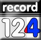 Record 124