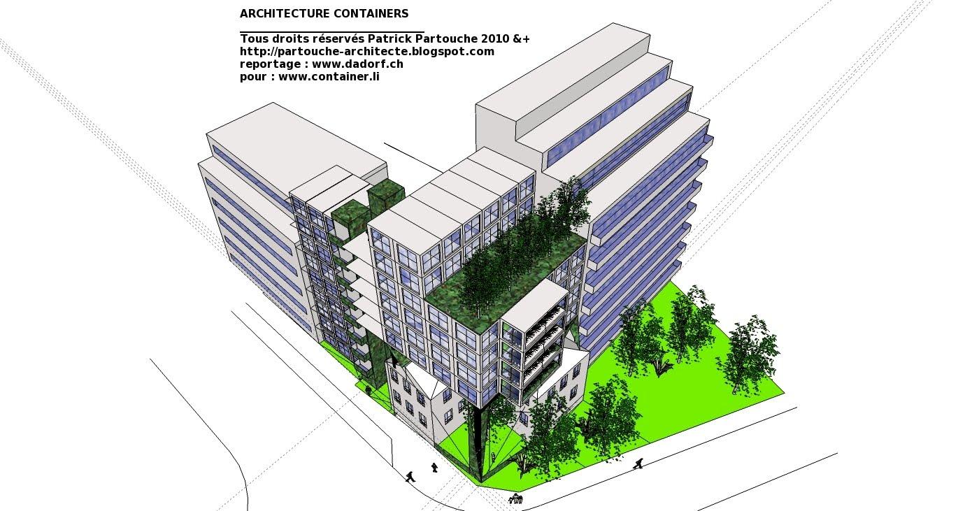Good elegant ordinary logiciel pour concevoir sa maison for Application pour construire une maison en 3d