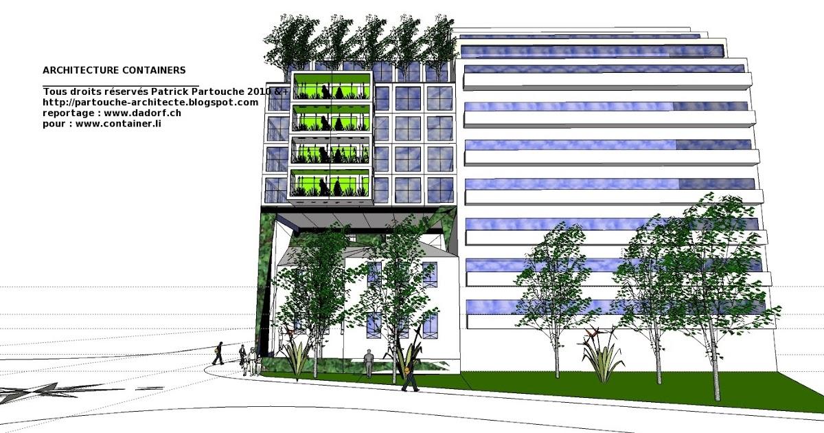 Construire sa maison en 3d gratuit en ligne gallery of for Faire ma maison en ligne