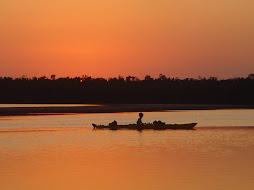 Chatam River