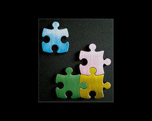 [Puzzle_by_CerebralCortex.jpg]