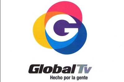 Red Global Television de Per en vivo online