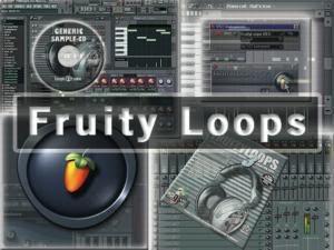 http://1.bp.blogspot.com/_5ZpsO7Ww7qo/TLhgRDNiLzI/AAAAAAAAAI0/N51QFEjG4-8/s320/fruity_loops_klein.jpg