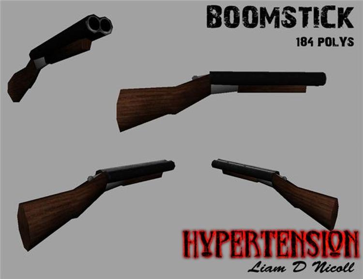 [boomstick.jpg]